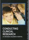 Bo_ach_clinical_research_brochure