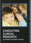 Bo_ach_clinical_research_brochure